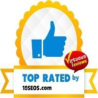top rated SEO