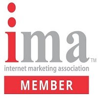 we are members of internet marketing association