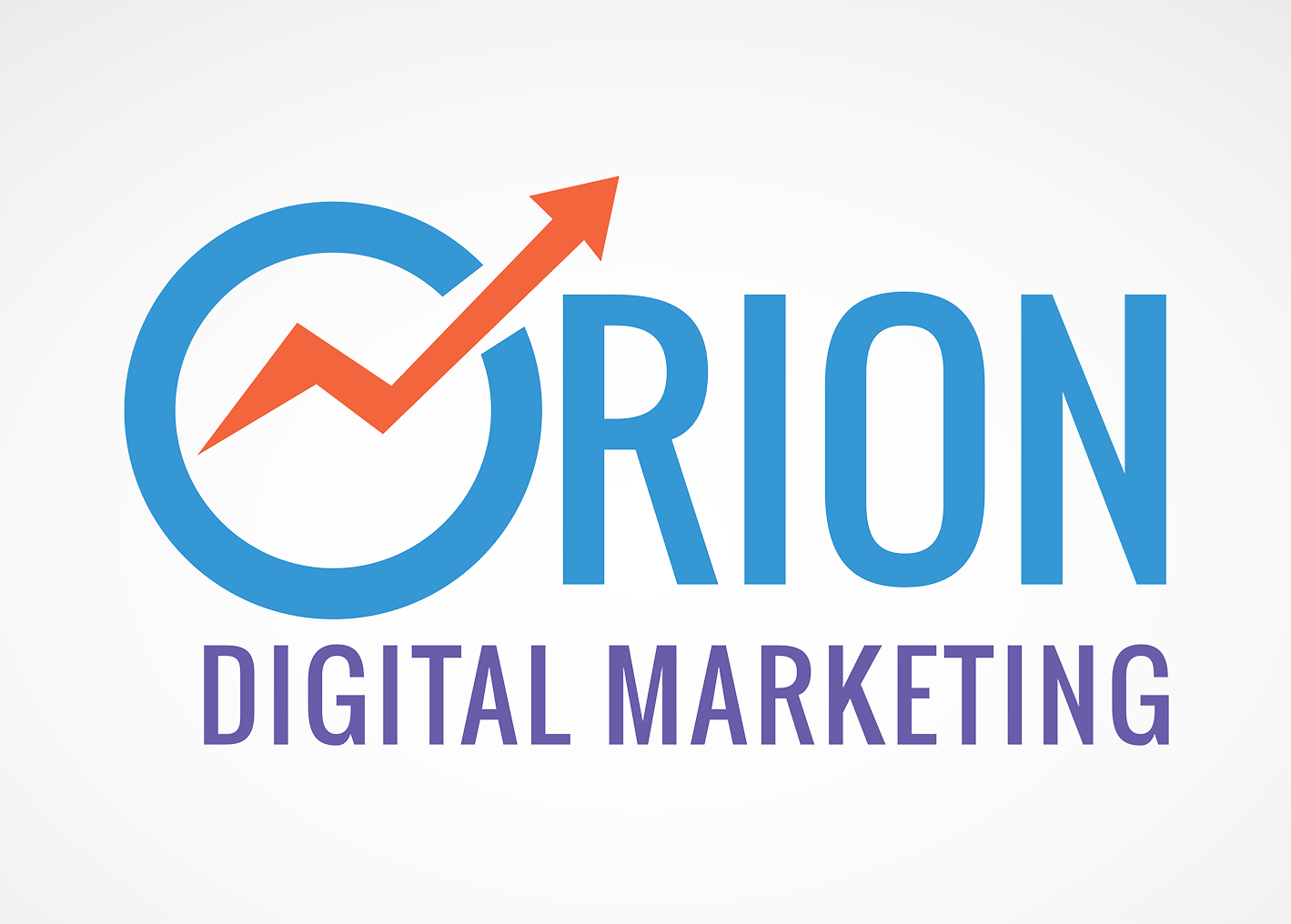 Orion Digital Marketing
