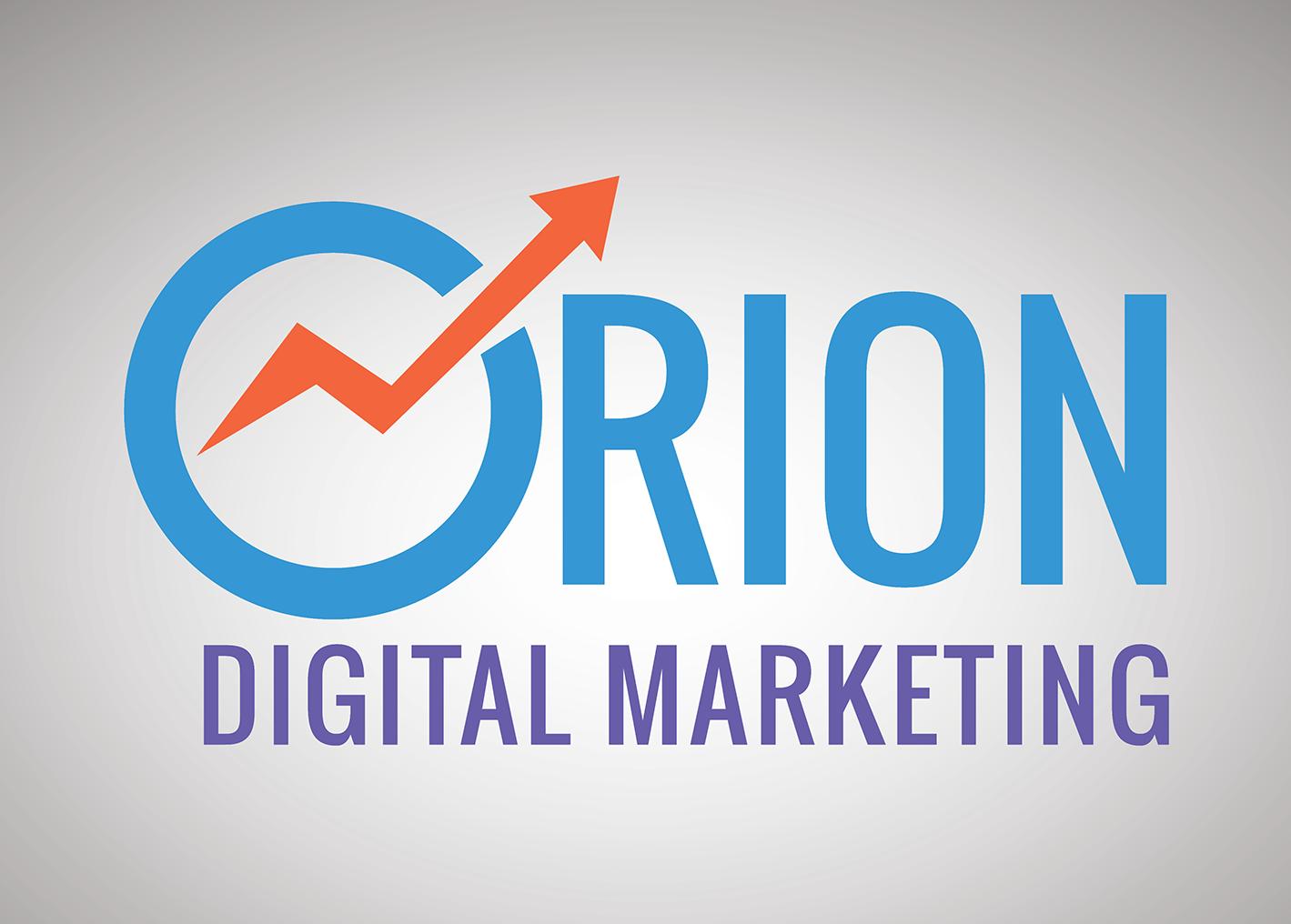 Orion Digital Marketing